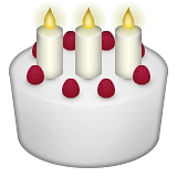 birthday-cake-emoji