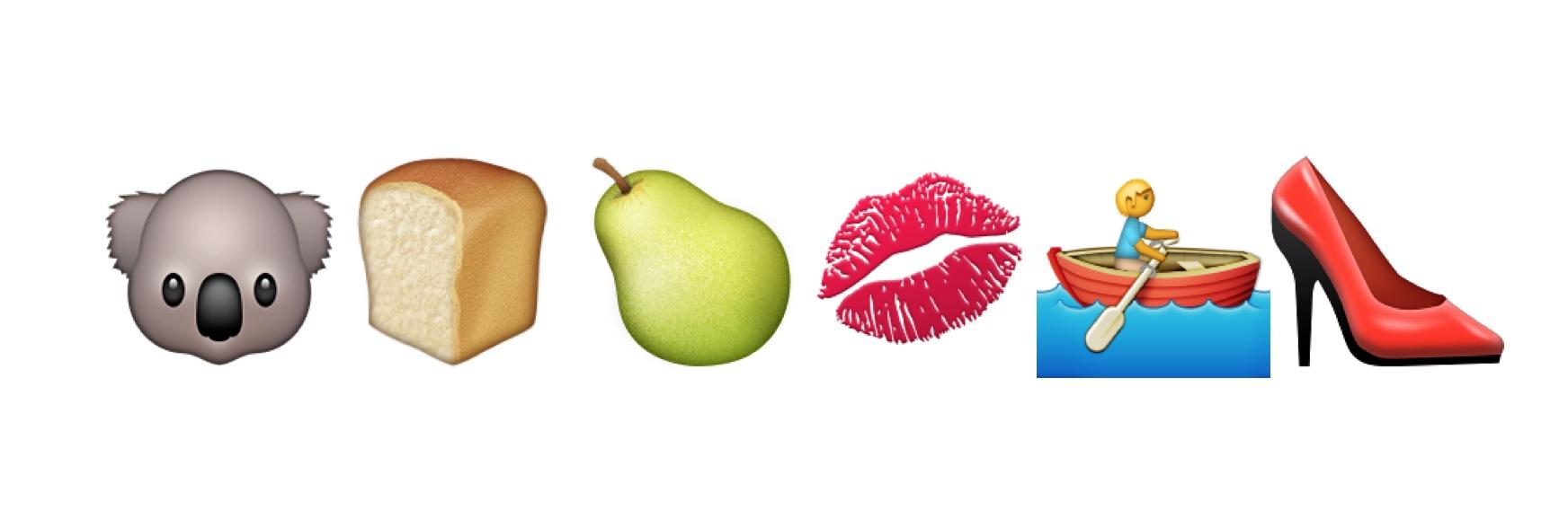 snapchat-verified-emojis