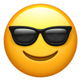 sunglasses-face