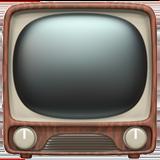 television-emoji