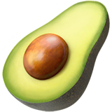 avocado-emoji