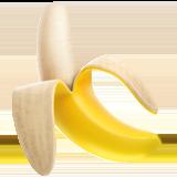 banana-emoji