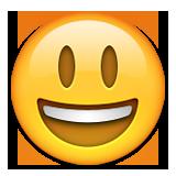 smiley-emoji-snapchat-chat