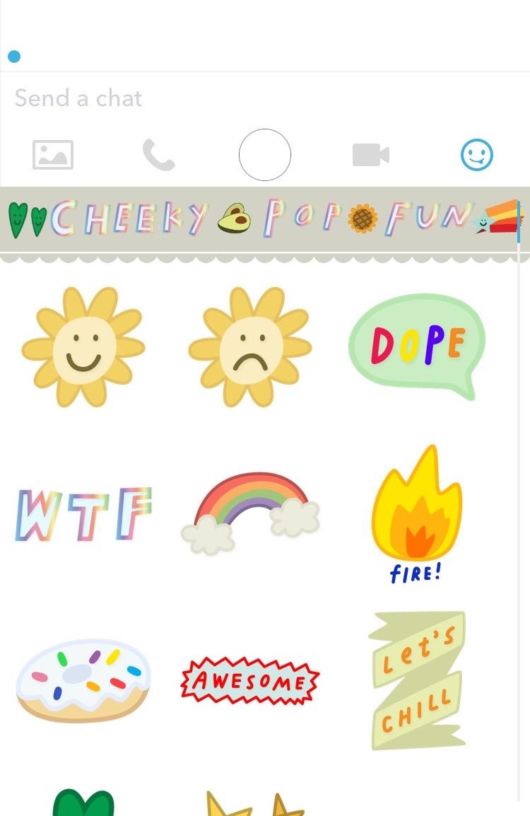 snapchat-stickers-1