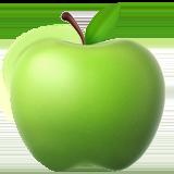 apple-emoji