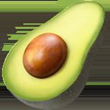 avocado-emoji