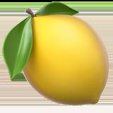 lemon-emoji